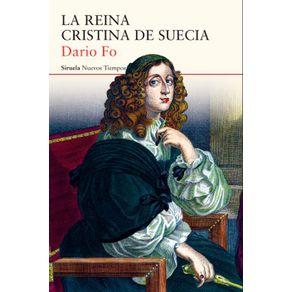 LA-REINA-CRISTINA-DE-SUECIA
