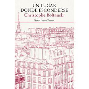 UN-LUGAR-DONDE-ESCONDERSE