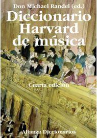 DICCIONARIO-HARVARD-DE-MUSICA
