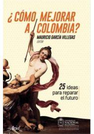 COMO-MEJORAR-A-COLOMBIA