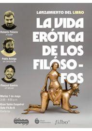 LA-VIDA-EROTICA-DE-LOS-FILOSOFOS