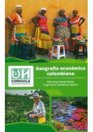 GEOGRAFIA-ECONOMICA-COLOMBIANA
