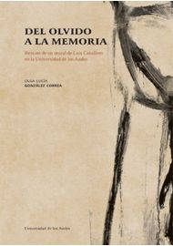 DEL-OLVIDO-A-LA-MEMORIA