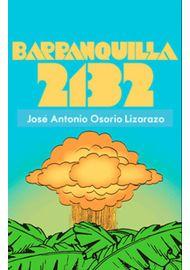 BARRANQUILLA-2132