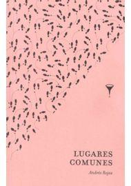 LUGARES-COMUNES