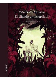 EL-DIABLO-EMBOTELLADO