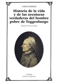 HISTORIA-DE-LA-VIDA-Y-DE-LAS-AVENTURAS-VERDADERAS-DEL-HOMBRE-POBRE-DE-TOGGENBURGO