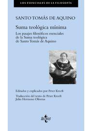 SUMA-TEOLOGICA-MINIMA