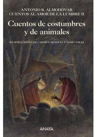 CUENTOS-DE-COSTUMBRES-Y-DE-ANIMALES