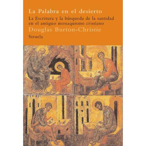 LA-PALABRA-EN-EL-DESIERTO