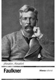 ABSALON-ABSALON