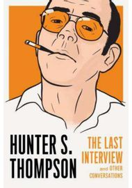 THE-LAST-INTERVIEW