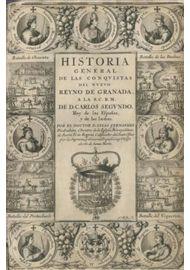 HISTORIA-GENERAL-DE-LAS-CONQUISTAS-DEL-NUEVO-REINO-DE-GRANADA-2-TOMOS