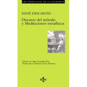 DISCURSO-DEL-METODO-Y-MEDITACIONES-METAFISICAS