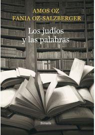 LOS-JUDIOS-Y-LAS-PALABRAS