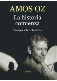 LA-HISTORIA-COMIENZA