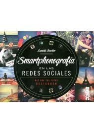 SMARTPHONOGRAFIA-EN-LAS-REDES-SOCIALES