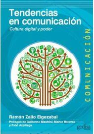 TENDENCIAS-EN-COMUNICACION