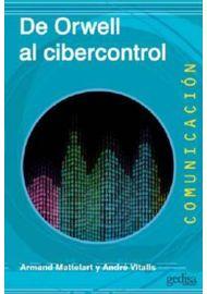DE-ORWELL-AL-CIBERCONTROL