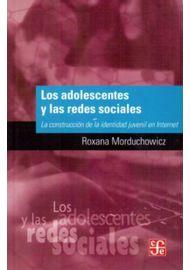 LOS-ADOLESCENTES-Y-LAS-REDES-SOCIALES