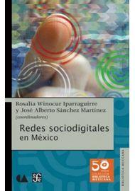 REDES-SOCIODIGITALES-EN-MEXICO