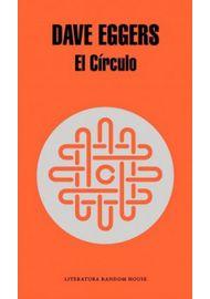 EL-CIRCULO