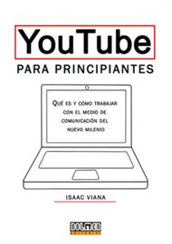 YOU-TUBE-PARA-PRINCIPIANTES