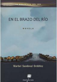 EN-EL-BRAZO-DEL-RIO