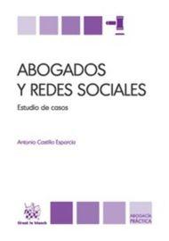 ABOGADOS-Y-REDES-SOCIALES