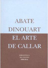 EL-ARTE-DE-CALLAR