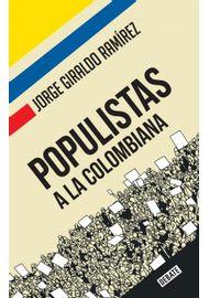 POPULISTAS-A-LA-COLOMBIANA