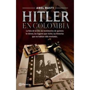 HITLER-EN-COLOMBIA