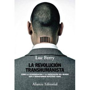 LA-REVOLUCION-TRANSHUMANISTA