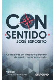 CON-SENTIDO