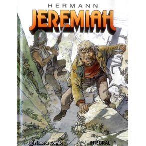 JEREMIAH-1