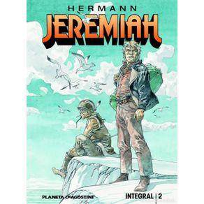 JEREMIAH-2