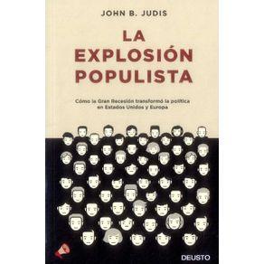LA-EXPLOSION-POPULISTA