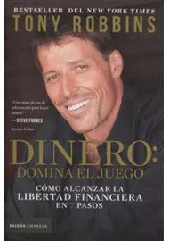 DINERO-DOMINA-EL-JUEGO