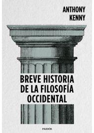 BREVE-HISTORIA-DE-LA-FILOSOFIA-OCCIDENTAL