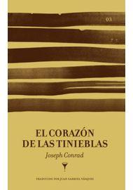 EL-CORAZON-DE-LAS-TINIEBLAS