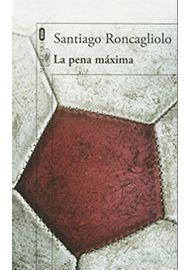 LA-PENA-MAXIMA