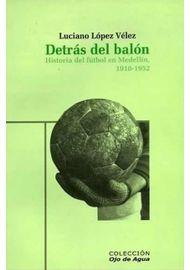 DETRAS-DEL-BALON