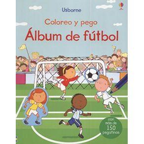 ALBUM-DE-FUTBOL-COLOREO-Y-PEGO