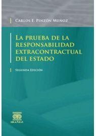 LA-PRUEBA-DE-RESPONSABILIDAD-EXTRACONTRACTUAL-DEL-ESTADO