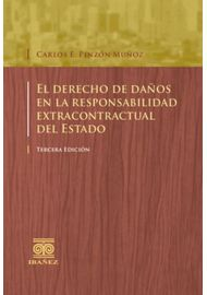 EL-DERECHO-DE-DAÑOS-EN-LA-RESPONSABILIDAD-EXTRACONTRACTUAL-DEL-ESTADO