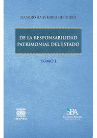 DE-LA-RESPONSABILIDAD-PATRIMONIAL-DEL-ESTADO-3-TOMOS