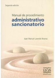 MANUAL-DE-PROCEDIMIENTO-ADMINISTRATIVO-SANCIONATORIO