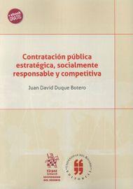 CONTRATACION-PUBLICA-ESTRATEGICA-SOCIALMENTE-RESPONSABLE-Y-COMPETITIVA