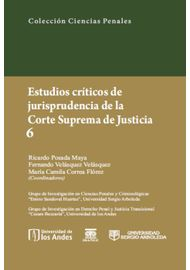 ESTUDIOS-CRITICOS-DE-JURISPRUDENCIA-DE-LA-CORTE-SUPREMA-DE-JUSTICIA-6