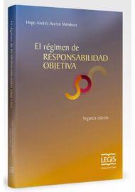 EL-REGIMEN-DE-RESPONSABILIDAD-OBJETIVA